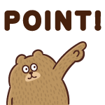 POINT.png