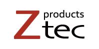 products Ztec