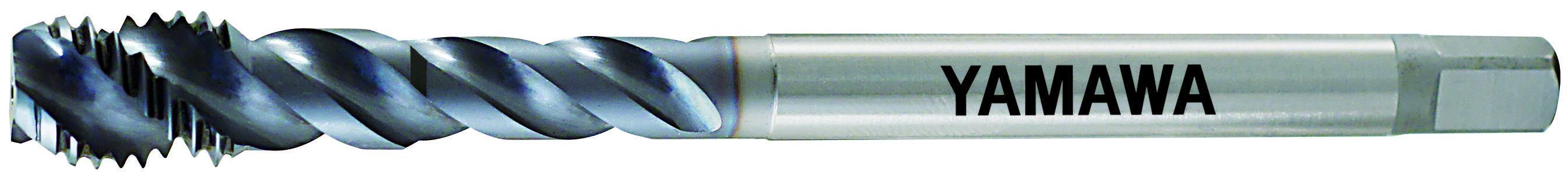 VUSP-M10.jpg