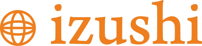 株式会社IZUSHI リクルートサイト